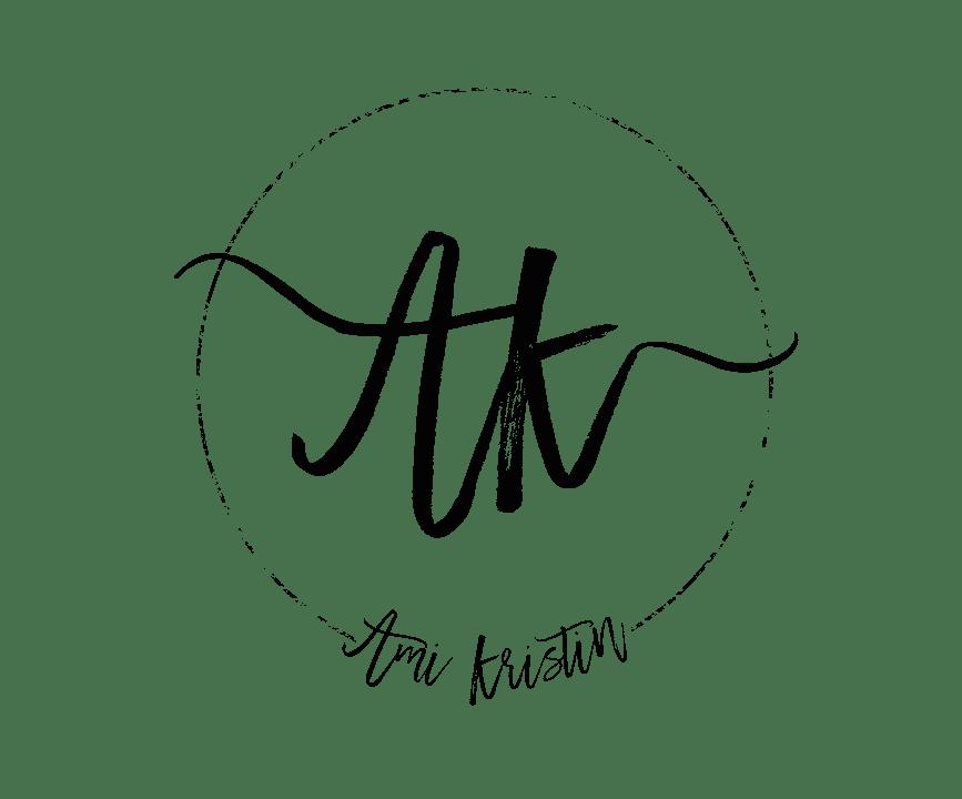 Ami Kristin Studio